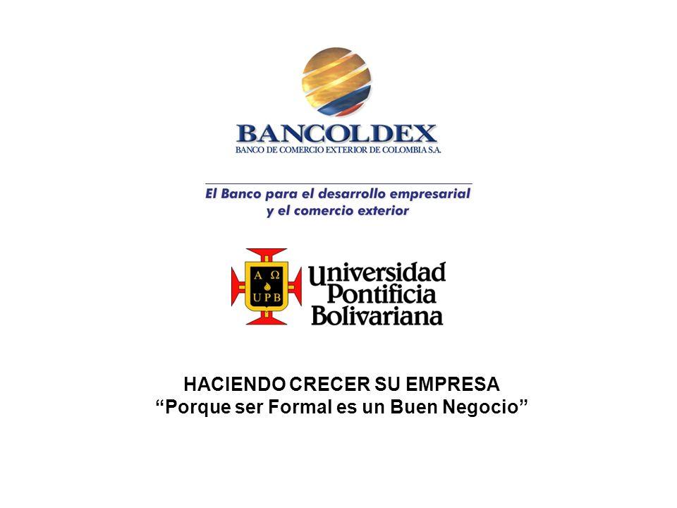 La Certificación La Cámara de Comercio emite certificados en donde da constancia de la existencia y representación legal de todos los negocios o entidades inscritas en los Registros Públicos.