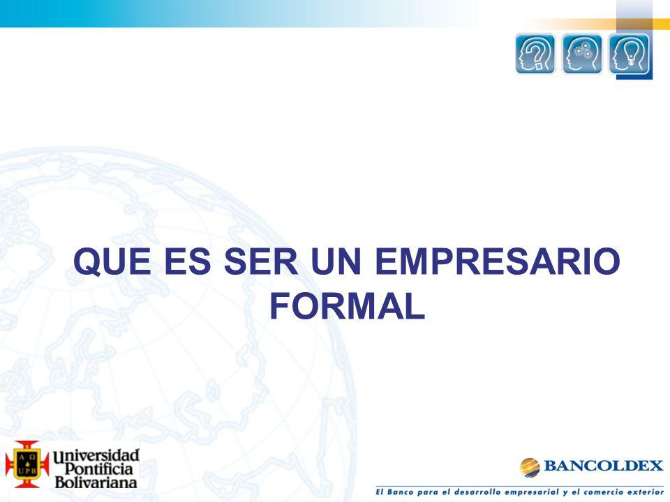 INSCRIPCIÓN LIBROS DE COMERCIO De acuerdo con la ley los comerciantes deben registrar sus libros contables en la Cámara de Comercio de su jurisdicción.