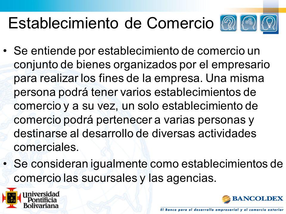 ESTABLECIMIENTOS DE CREDITO BANCOS COMERCIALES CORPORACIONES FINANCIERAS COMPAÑIAS DE FINANCIAMIENTO COOPERATIVAS FINANCIERAS COOPERATIVAS DE AHORRO Y CREDITO CAJAS DE COMPENSACION FAMILIAR FONDOS DE EMPLEADOS ONG