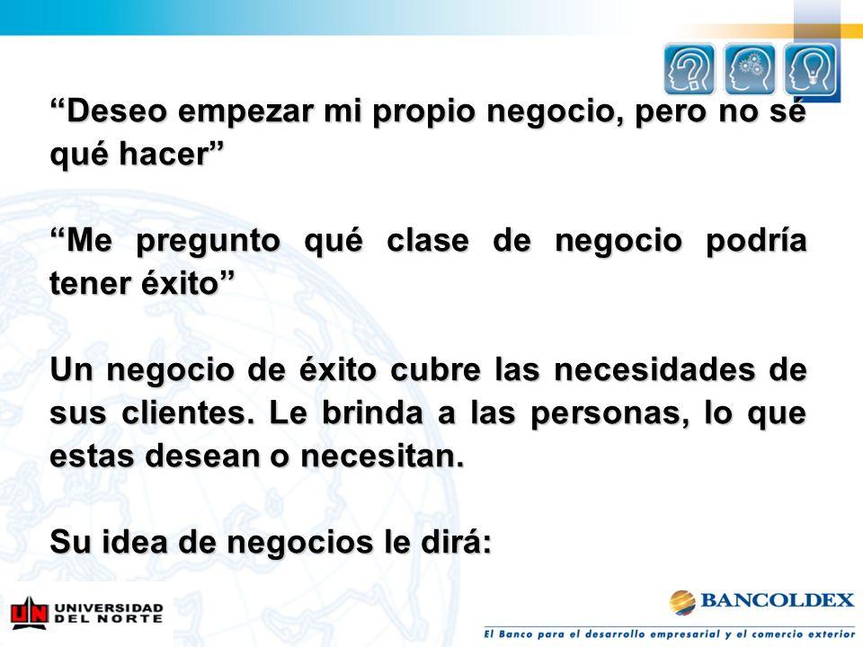 La contabilidad es interdependiente y está interrelacionada con toda la organización.