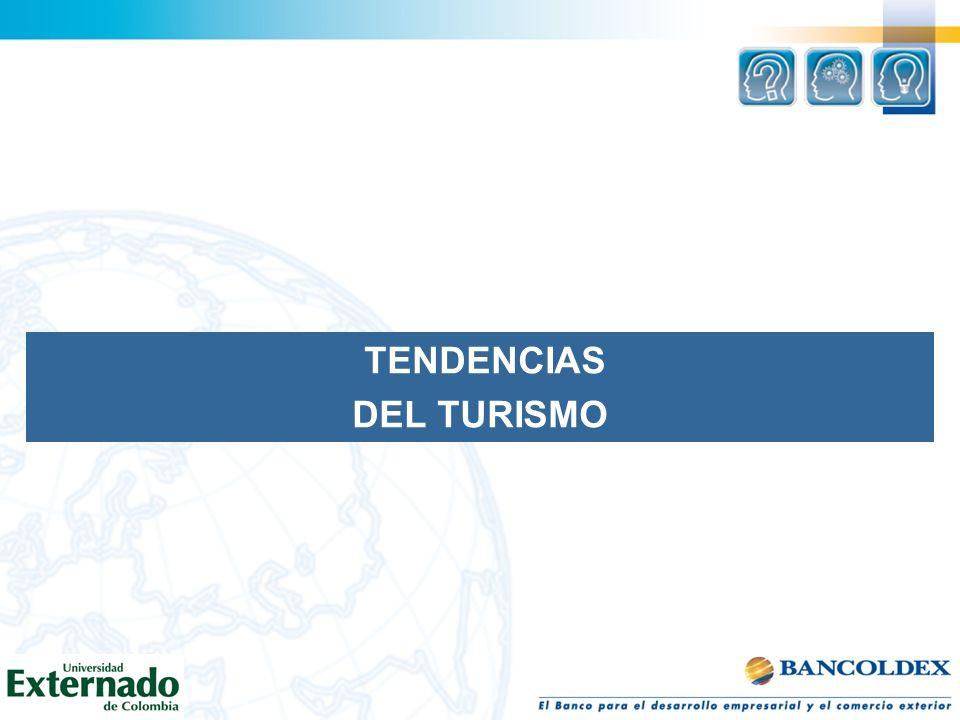 FOMENTO DE LA CALIDAD DEL SECTOR TURÍSTICO Art.