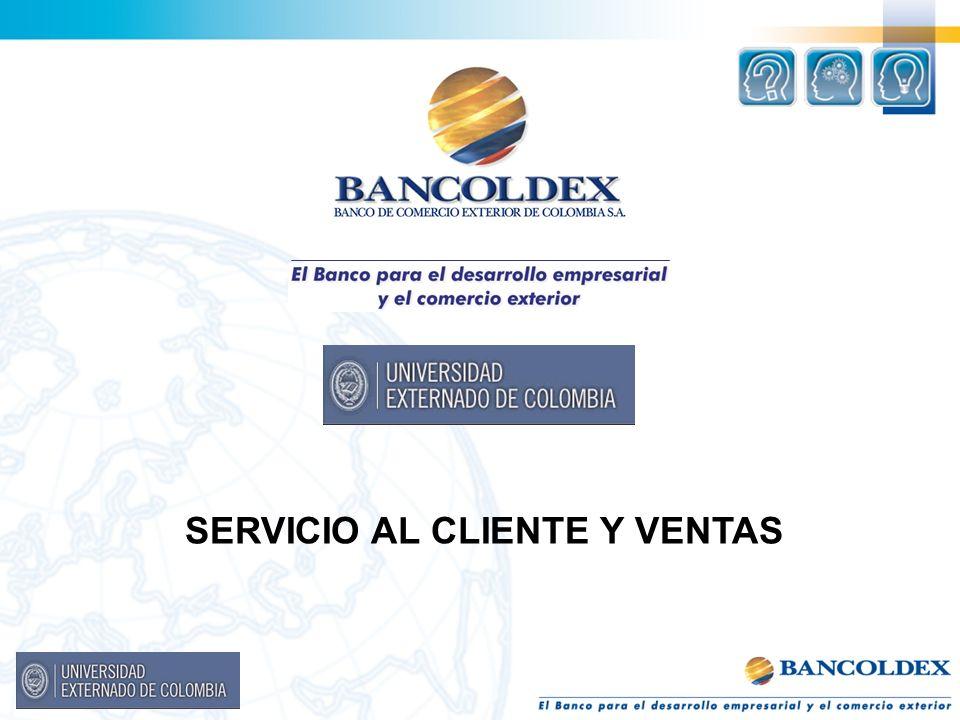EVOLUCIÒN DEL SERVICIO …..Mañana … … Aún segmentado el mercado, mi Cliente es individual.