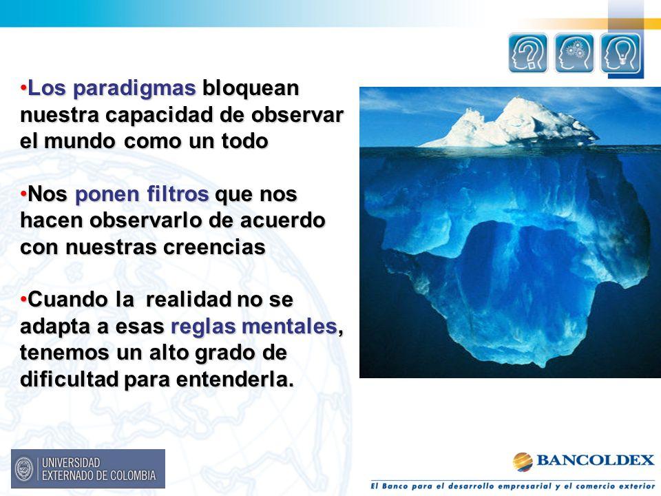 CANALES DE DISTRIBUCION RESTRINGIDOS DADA LA NATURALEZA DEL SERVICIO PREDOMINA LA UTILIZACION DE ESTRATEGIAS DE COMERCIALIZACIÓN DIRECTAS E INTERNAS
