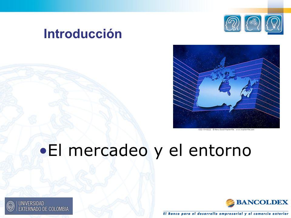 3.CIERRE Y FORMALIZACION FORMALIZACION 2.PRESENTACION2.PRESENTACION 1.