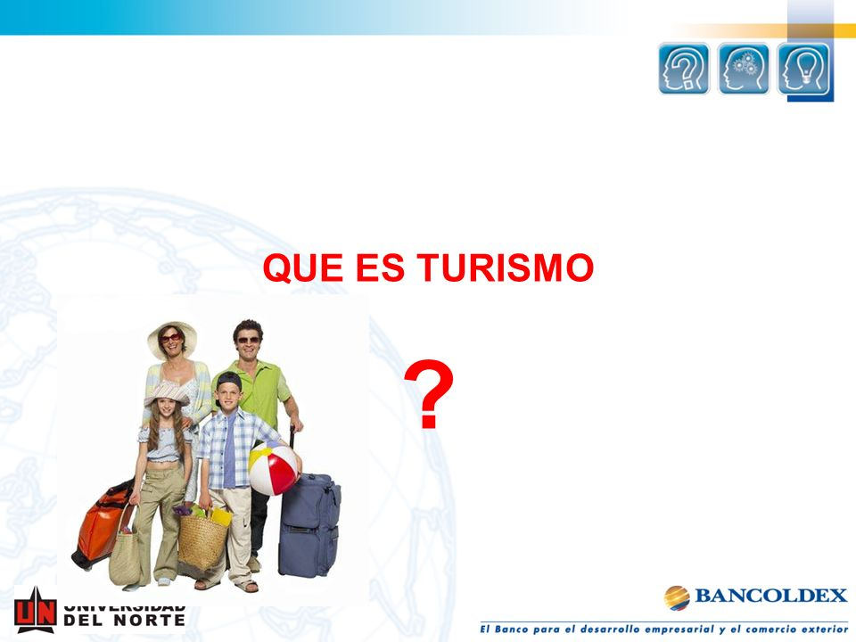 El turismo vende Expectativas… vende sueños El turismo vende Expectativas… vende sueños Los clientes compran VIVENCIAS, que están dadas por la experiencia integral del viaje y no solo por la calidad de los atractivos.