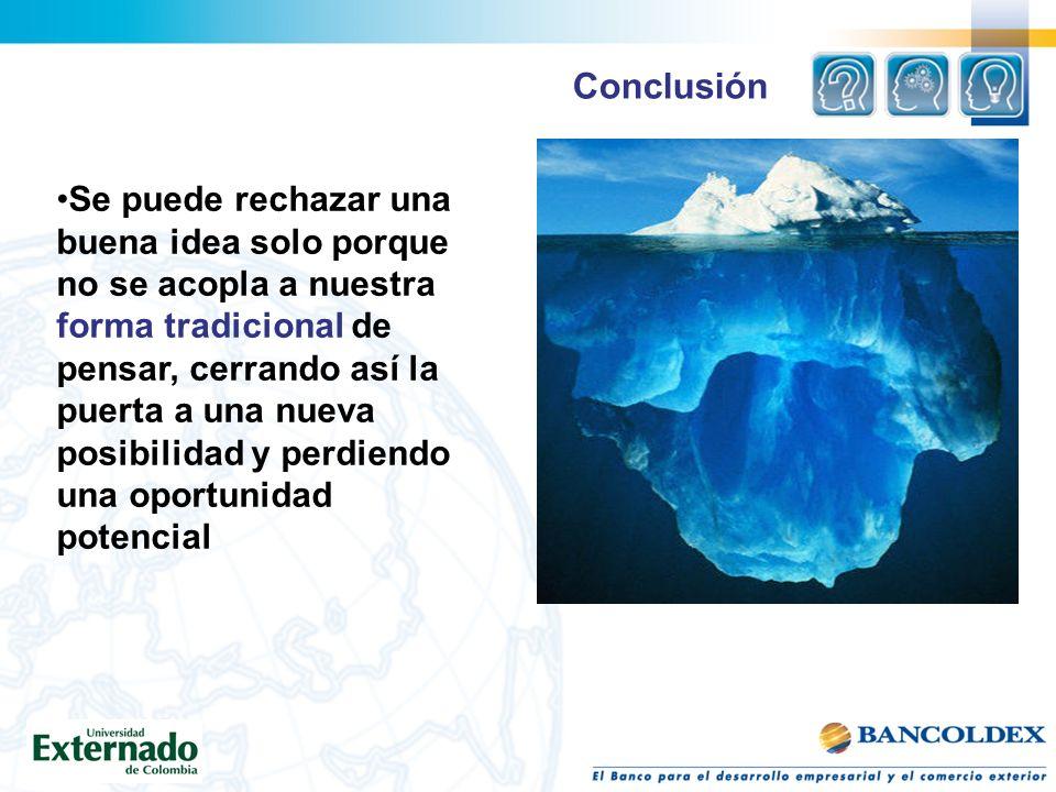 REFLEXIÓN SECCIÓN RESULTADOS 1.Desarrollo de una filosofia sobre el cliente 4 2.