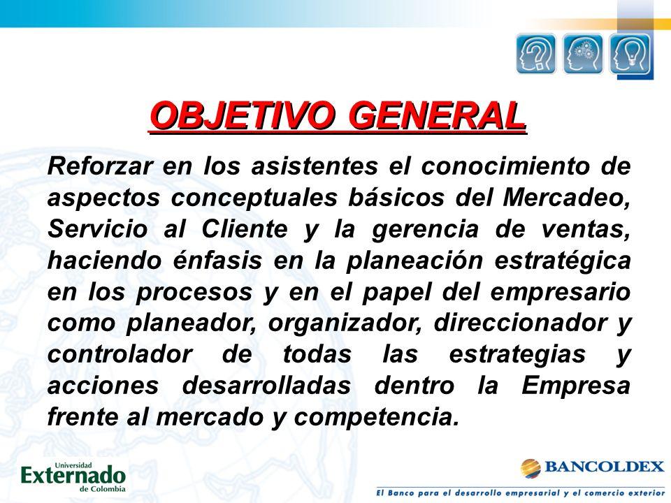 PREGUNTAS CLAVES 1.QUÉ INFORMACIÓN DEBO CONOCER ACERCA DEL MERCADO.