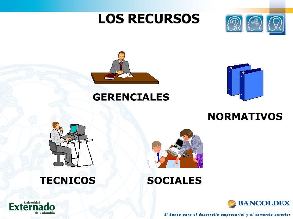 Generar Valor para el ClienteGenerar Valor para el ClienteBancolombia Servicio Cara a CaraServicio Cara a Cara Empresas Públicas de Medellín