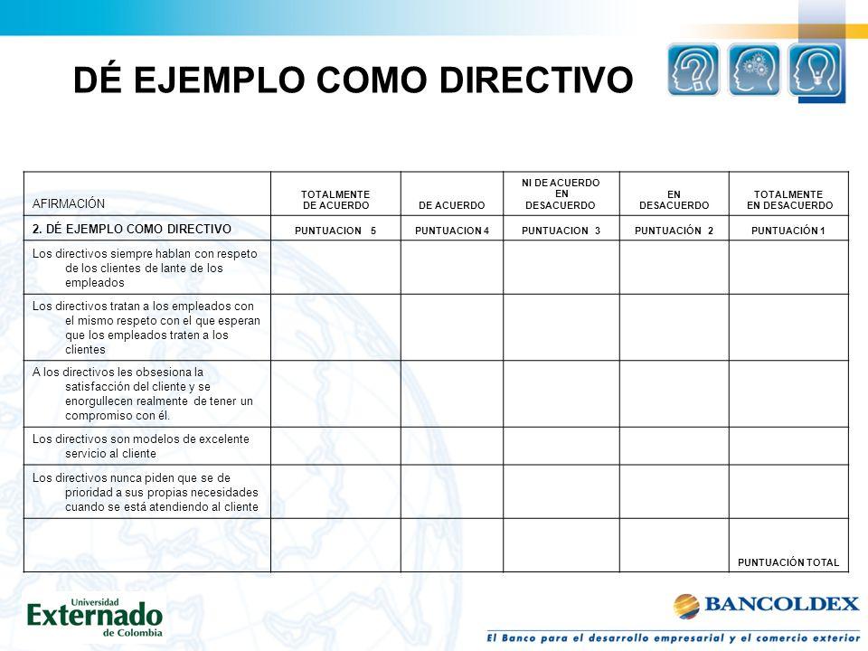 LA GENTE CATEGORÍAS: PRIMERA: Gente de servicio primario contacto directo con el cliente SEGUNDA: Gente de servicio secundario. Contacto incidental co