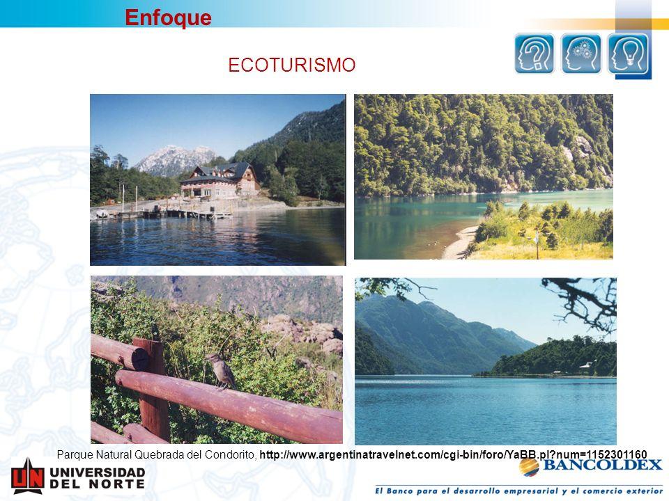 ECOTURISMO Enfoque Parque Natural Quebrada del Condorito, http://www.argentinatravelnet.com/cgi-bin/foro/YaBB.pl?num=1152301160