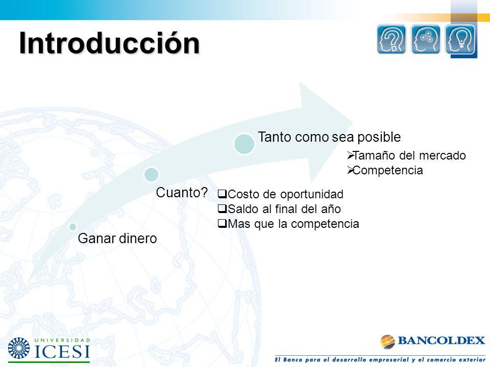 Actividad 4 Diagnóstico y plan de acción para promociones Titulo Trabajo grupal Tipo Diligenciar formato para diseñar el plan de acción de promociones Descripción