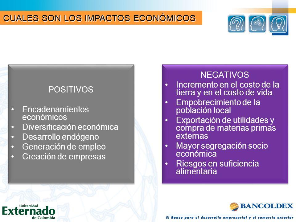 DIVULGACIÓN DE LAS MEDIDAS DE AHORRO ENERGÍA ALTERNATIVAS PROGRAMAS DE MONITOREO Y MANTENIMIENTO DISPOSITIVOS PARA REDUCCIÓN ILUMINACIÓN EFICIENTE DISEÑO ARQUITECTÓNICO QUE PROPICIE LA ILUMINACIÓN NATURAL USO Y APROVECHAMIENTO DE LAS FUENTES RENOVABLES DE ENERGÍA MEDICIONES Y REGISTRO DE CONSUMOS TOTALES DE ENERGÍA PROGRAMAS DE ILUMINACIÓN NATURAL PROGRAMAS DE AHORRO Y USO ADECUADO DE LOS RECURSOS ENERGETICOS BUENAS PRACTICAS EN EL USO EFICIENTE DE LA ENERGÍA