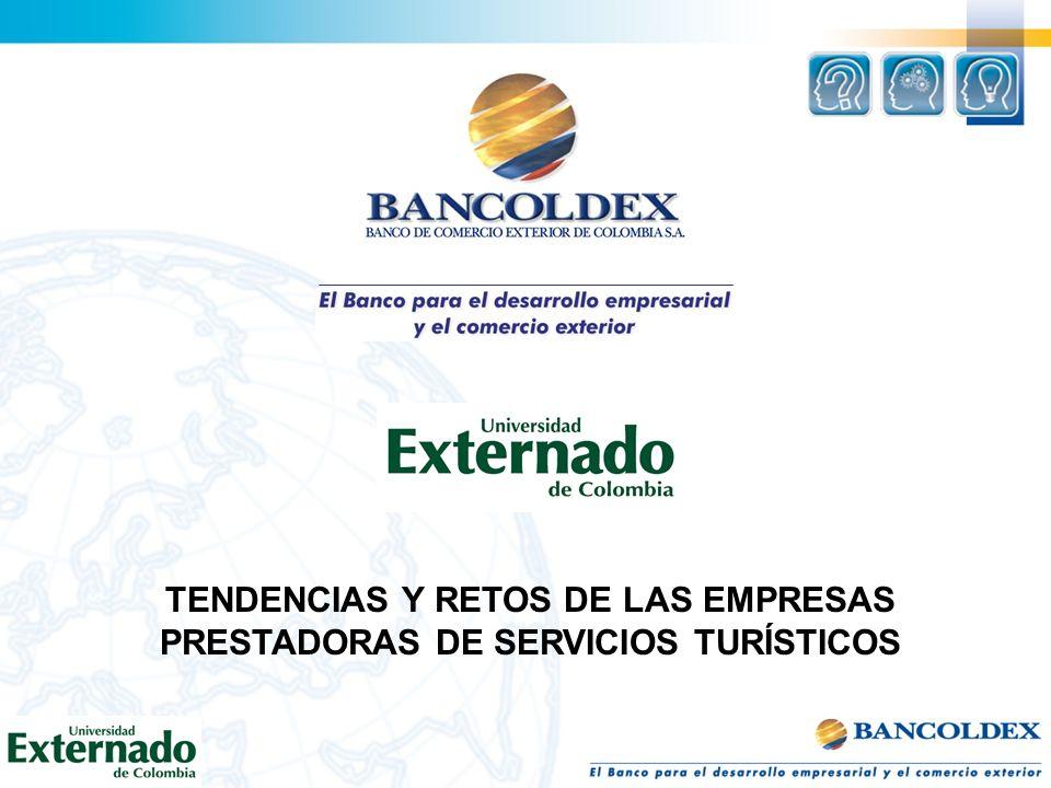 CALIDAD EN LOS DESTINOS TURÍSTICOS INDICADORES DE SUSTENTABILIDAD CERTIFICADO DE CALIDAD TURÍSTICA DESARROLLO DE PLANES DE EXCELENCIA COMO MODELOS DE GESTIÓN INTEGRADA DESARROLLO DE PLANES DE EXCELENCIA COMO MODELOS DE GESTIÓN INTEGRADA LÍNEAS ESTRATÉGICAS LÍNEAS ESTRATÉGICAS