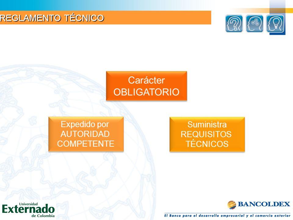 Funciones ELABORACIÓN ADOPCIÓN PUBLICACIÓN Normas técnicas nacionales Adopción como tales de normas elaboradas por otros entes Funciones ELABORACIÓN ADOPCIÓN PUBLICACIÓN Normas técnicas nacionales Adopción como tales de normas elaboradas por otros entes Organismo RECONOCIDO POR EL GOBIERNO Organismo RECONOCIDO POR EL GOBIERNO ICONTEC ORGANISMO NACIONAL DE NORMALIZACIÓN