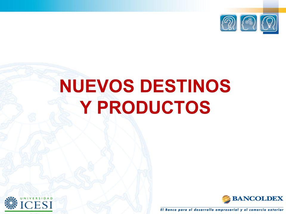 AMBIENTE EMPLEADOS COMUNIDAD CLIENTES PROVEEDORES SOCIEDAD INTERESES DE LA EMPRESA FUENTE: LIC.
