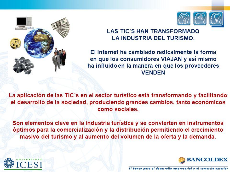 LAS TICs El uso de las TICs representa una variación en la sociedad y un gran cambio en la educación, en las relaciones interpersonales, en la forma de difundir y generar conocimientos, en la generalización del uso de las tecnologías y las redes de comunicación, el rápido desenvolvimiento tecnológico y científico y la globalización de la información.