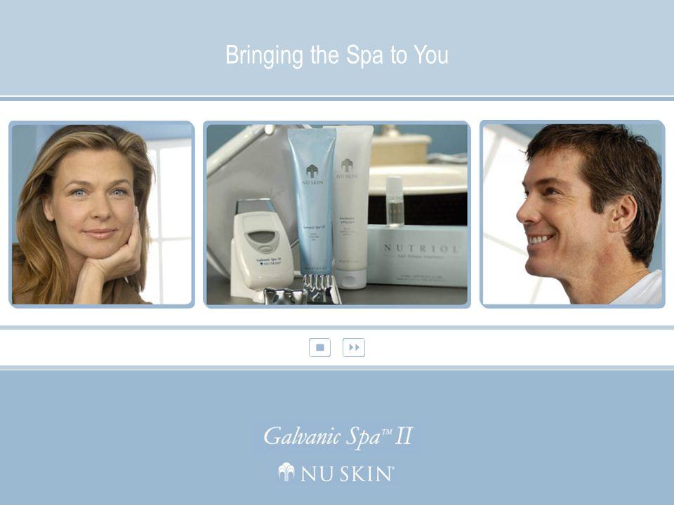 Gel de Tratamiento Beneficios El gel de tratamiento y el conductor de cara revive y revigoriza la piel.
