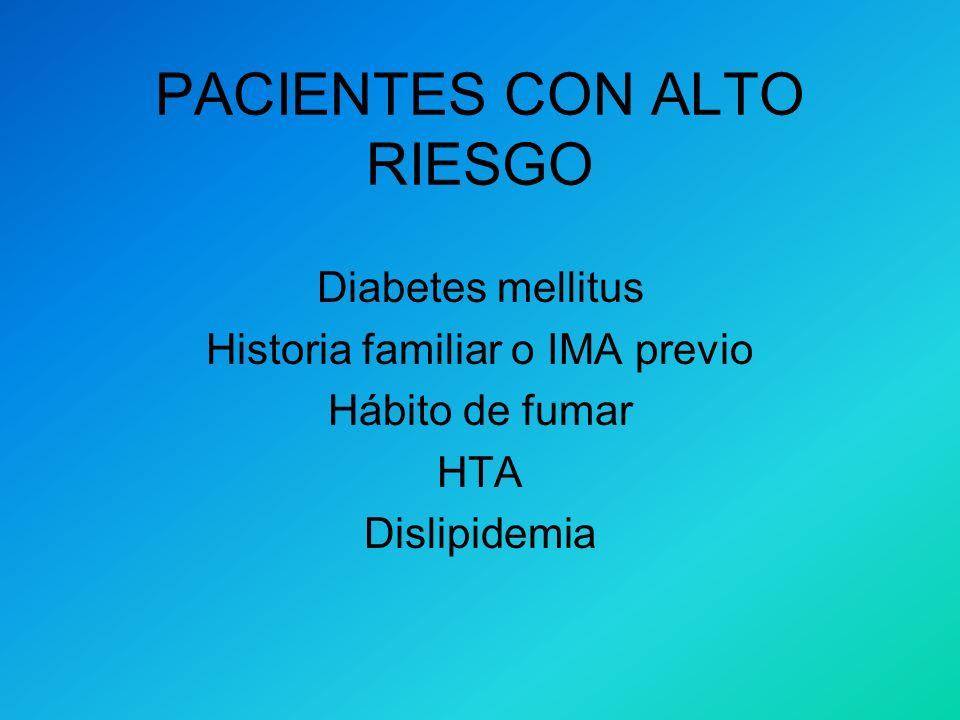 Diagnóstico diferencial del dolor torácico *Gastrointestinal..* Neuromusculoesquelético. - Reflujo esofágico - Enfermedad degenerativa cérvico-torácic