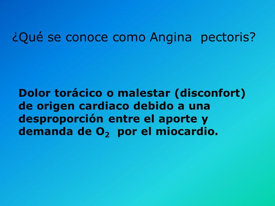 CURSO DE TROMBOLISIS Valoración clínica del dolor torácico Dra. Lourdes Enríquez Sanseviero. Trabajo publicado en www.ilustrados.comwww.ilustrados.com