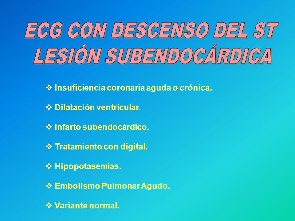 Enfermedades Cerebrovasculares. Enfermedades abdominales. Hiperventilación. Adultos sanos.