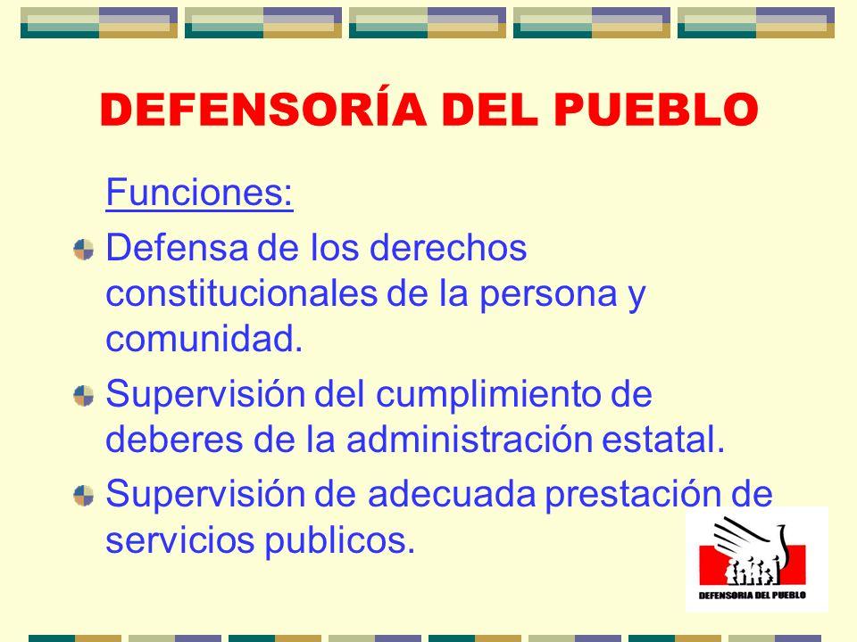 Derechos Humanos y Vigilancia Ciudadana Derechos Humanos y Vigilancia Ciudadana Expositor: Abog. Edward Vargas Valderrama