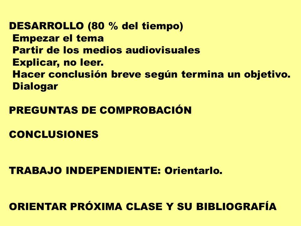 SEMINARIO DESARROLO: CORRELACIONAR ANÁLISIS Y SOLUCIÓN DE PROBLEMAS.