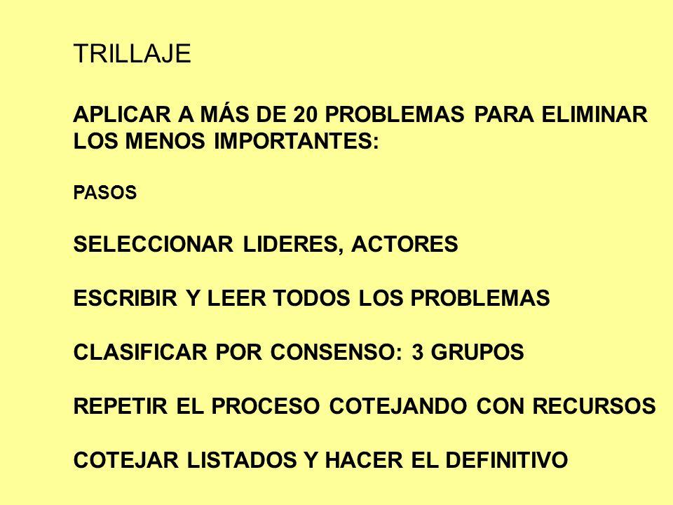 ESPINA DE PESCADO CAUSAS EFECTO PALMA REAL RAICES CAUSAS TRONCO EL PROBLEMA PENCAS EFECTOS PUNTA SITUACION DESEADA DE CAUSAS Y EFECTOS