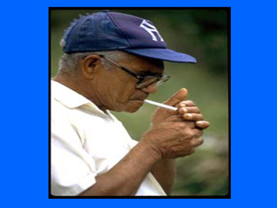 Fumador Pasivo Concepto: Aquellas personas que no fuman, pero tienen que aspirar el humo del tabaco por permanecer en contacto con fumadores activos..Lugares: Centro Escolar, trabajo,Hogar, locales cerrados,etc.