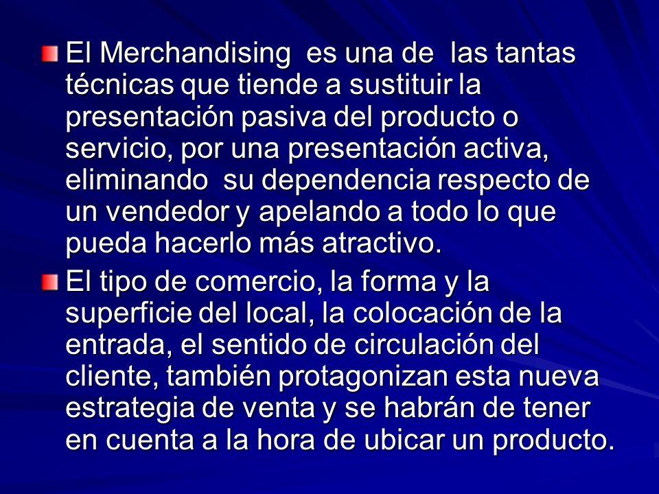 Introducción Para vender un producto, ya no basta con precios bajos y calidad total, es un hecho que existe un filtrado psicológico y también una func