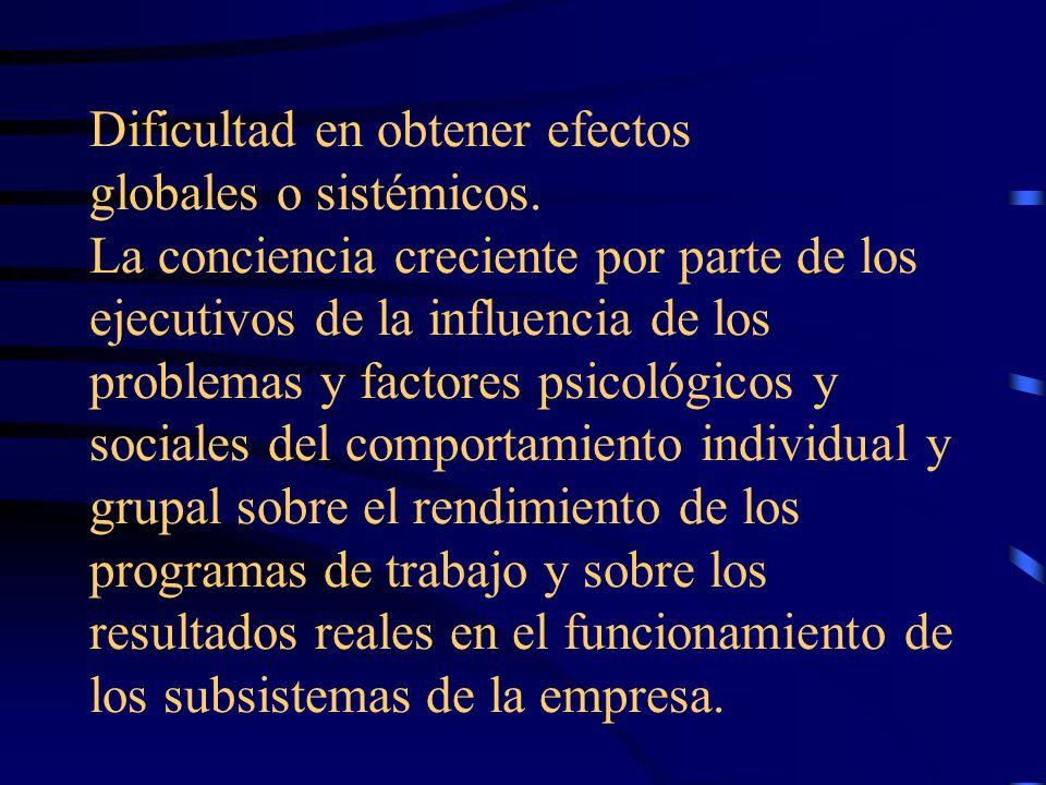 °Las funciones, las normas y los valores como principales, componentes del sistema social.