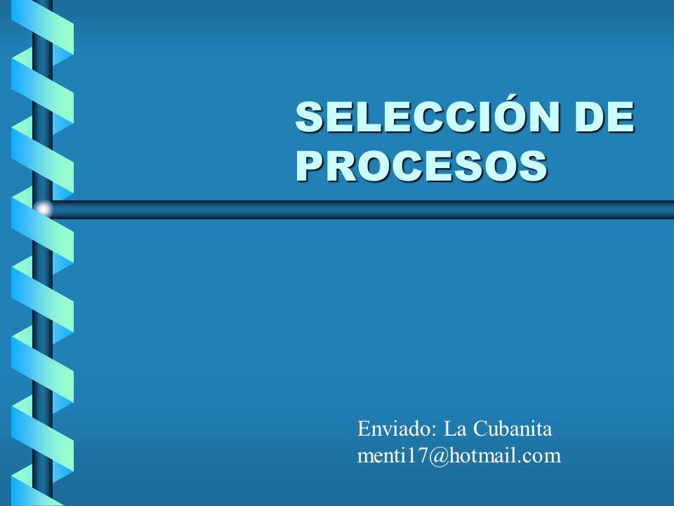 FASES TIPICAS EN EL DESARROLLO DE UN PRODUCTOFASES TIPICAS EN EL DESARROLLO DE UN PRODUCTO Concepto Aprobación del programa Diseño/ planeación 1er.