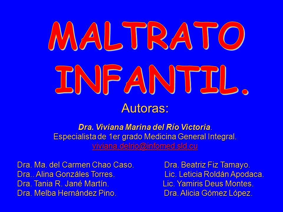 Estudio Epidemiológico. Policlínico Universitario Héroes del Moncada. Ciudad de La Habana. Cuba. Trabajo publicado en www.ilustrados.comwww.ilustrados