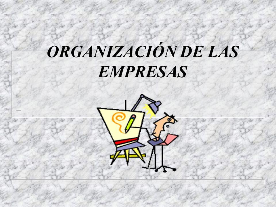 CONTROL POR PARTE DEL PODER CENTRAL n Son entidades descentralizadas por lo tanto estas empresas industriales y comerciales del Estado estan sujetas a