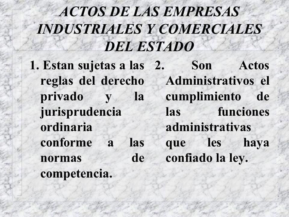 ANTECEDENTES EN COLOMBIA 1. En el derecho Colombiano tambien se presento confusión 2. La ley no aportaba definiciones sobre las diferentes clases de e
