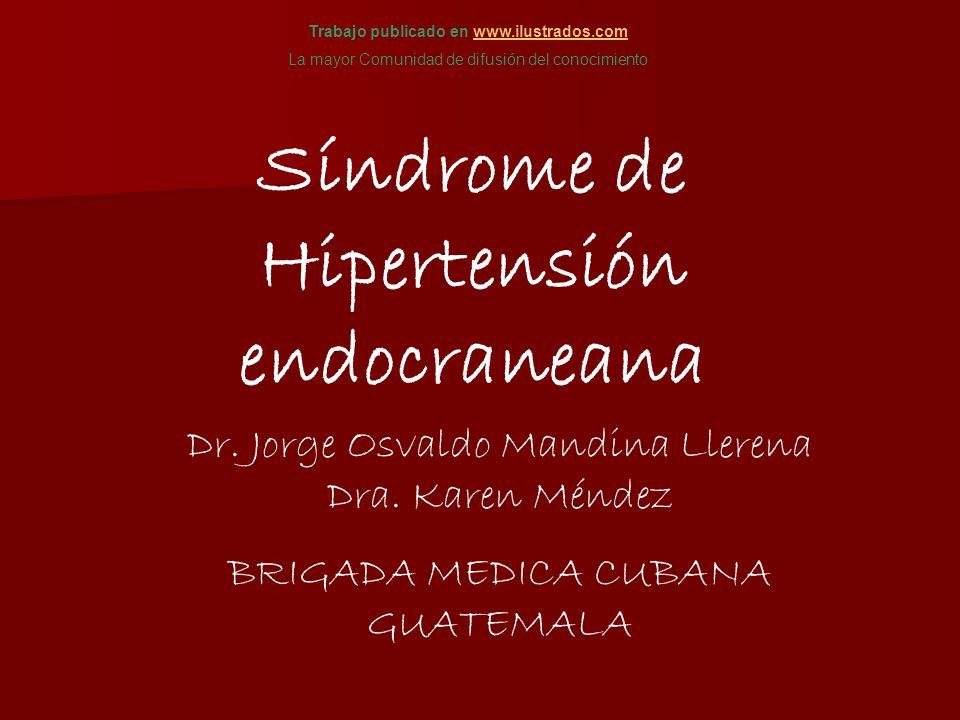 Dr.Jorge Osvaldo Mandina Llerena Dra.