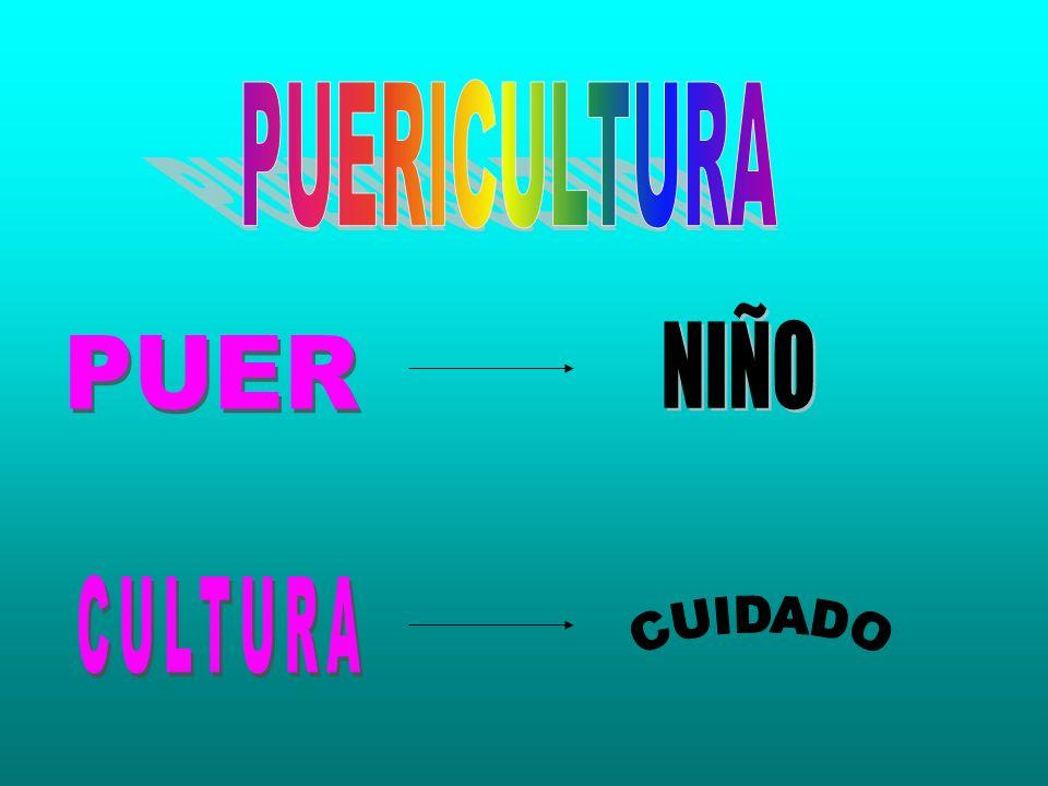 CLASIFICACIÓN SEGÚN GRUPO DISPENSARIAL NORMAL DE RIESGO PATOLOGICO
