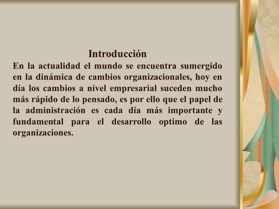 5.- Características Principales de la Teoría Neoclásica Las principales características de la Teoría neoclásica son las siguientes: énfasis en la practica de la administración; reafirmación relativa de los postulados clásicos; énfasis en los principios generales de administración; énfasis en los objetivos y en los resultados; y eclecticismo.