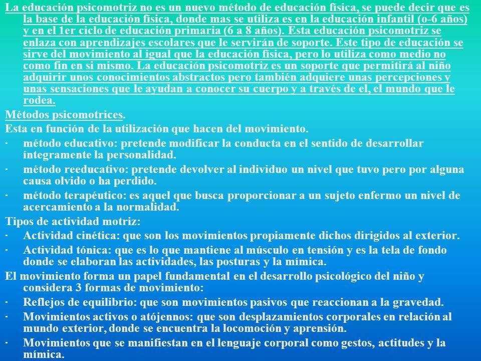 DEPORTE Y LEGALIDAD LEYES DEPORTIVAS Conceptos y clasificaciones GUATEMALA.ppt OLIMPIADAS ESPECIALES JUEGOS PARAOLIMPICOS JUEGOS DEPORTIVOS ESCOLARES Y PROGRAMAS DE INCLUSION