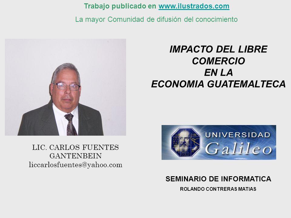 INTRODUCCIÓN ANTECEDENTES DESARROLLO DEL ESTUDIO O ANALISIS IMPACTO EN EL MERCADO DE BIENES (CONSUMO INTERNO EXTERNO) IMPACTO EN LA INVERSION IMPACTO EN EL SECTOR PUBLICO (INGRESO Y EGRESOS DEL GOBIERNO) IMPACTO EN EL MERCADO LABORAL IMPACTO EN EL TIPO DE CAMBIO IMPACTO EN LA INFLACIÓN IMPACTO EN LOS SERVICIOS FINANCIEROS IMPACTO EN LOS SERVICIOS PROFESIONALES IMPACTO EN LA OFERTA AGREGADA Y EXPORTACIONES IMPACTO EN LAS TASAS DE INTERES CONCLUSIONES RECOMENDACIONES MISCELANEOS FIN