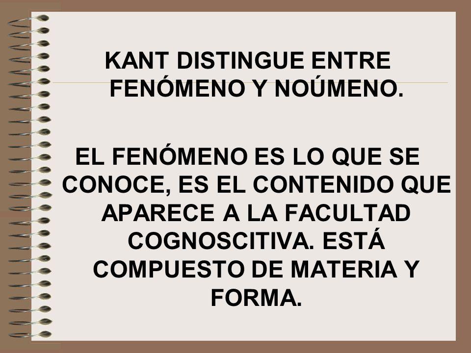6.6.- INTERPRETACIÓN DEL FENÓMENO.