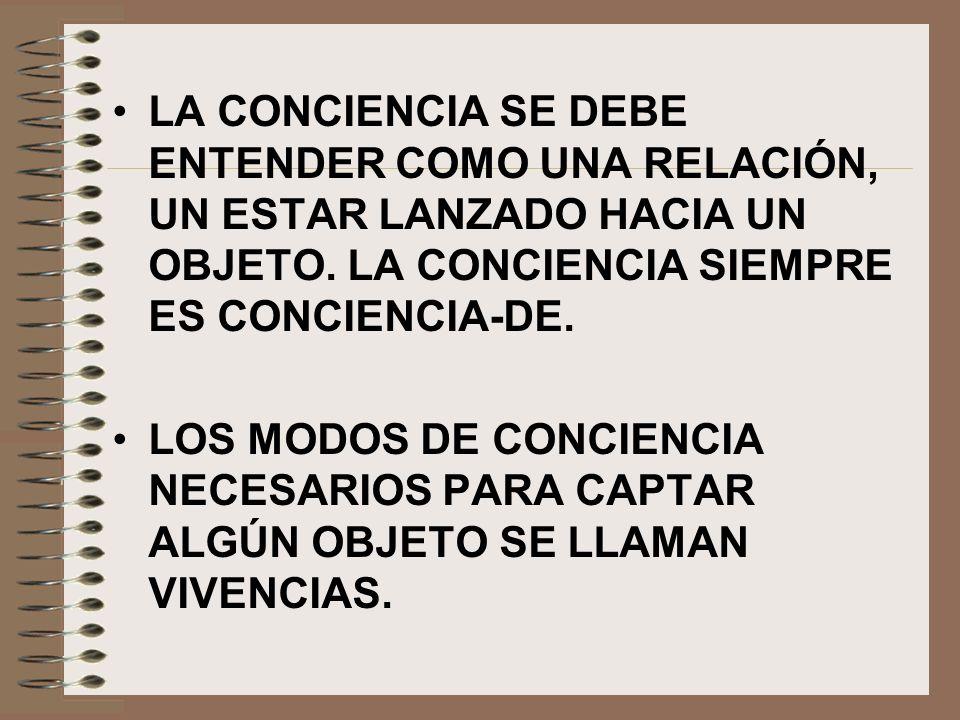 6.- FASES DE LA INVESTIGACIÓN Descripción del fenómeno.