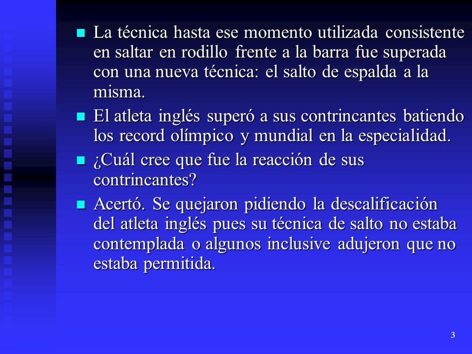 94 AÑO 2005......... AÑO 200.. PARTICIPACION DE MERCADO