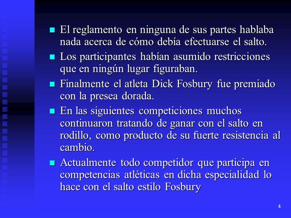 65 COSTOS EMPRESA TRADICIONAL EMPRESA TRADICIONAL Centradas más en la contabilización que en la gestión.