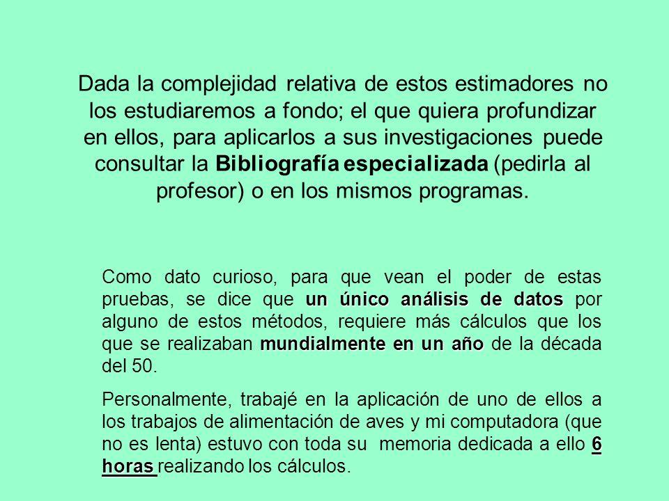 Composición SistemáticaTaxonómica La Composición Sistemática o Taxonómica es otro de los parámetros que los ecólogos emplean para la descripción de las comunidades.