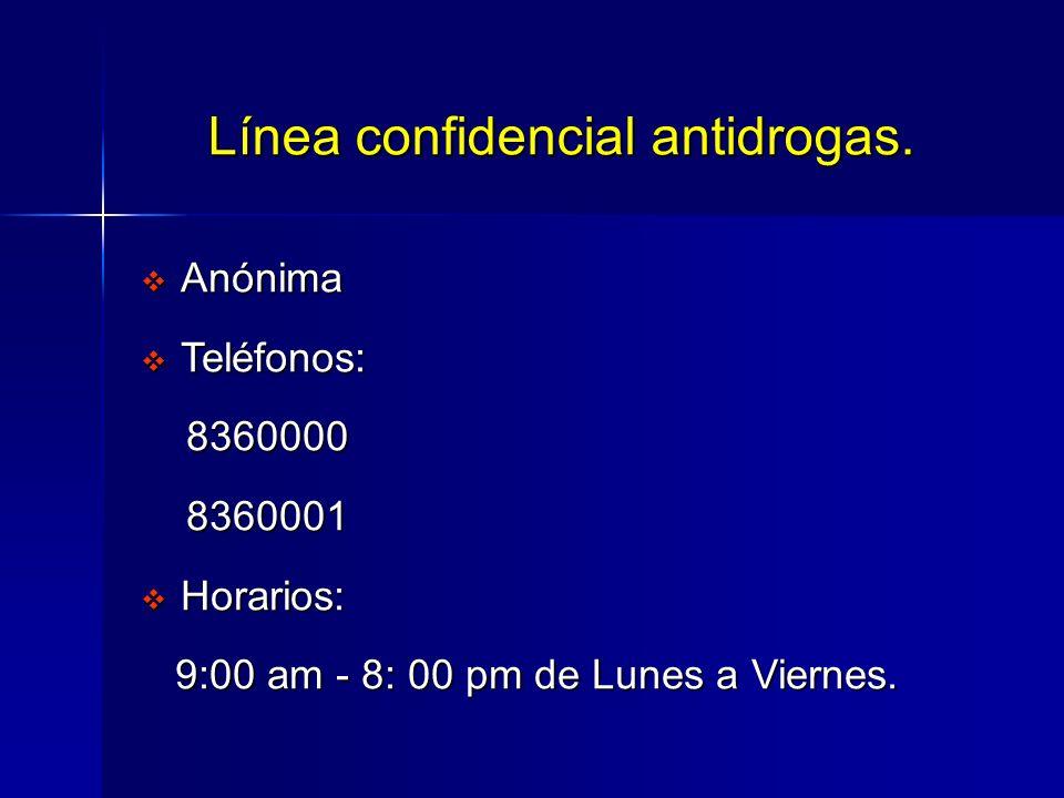 Flujograma para la atención de las adicciones Área de Hospital General Salud Calixto García HPH (Policlínico) (Sala UIC) (Sala UIC) Hosp. Pediátrico C