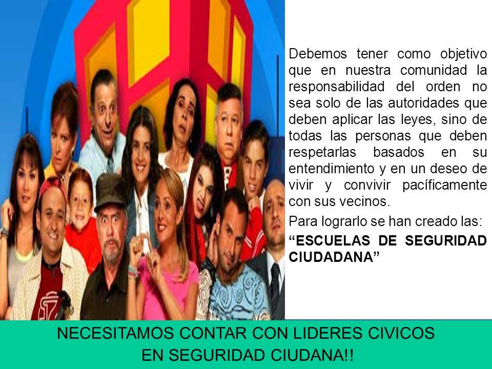 LOGROS Y METAS – RENDICIÓN DE CUENTAS 2001 ALCALDIA MAYOR BOGOTA D.C. Cultura Ciudadana 2003 Debemos tener como objetivo que en nuestra comunidad la r