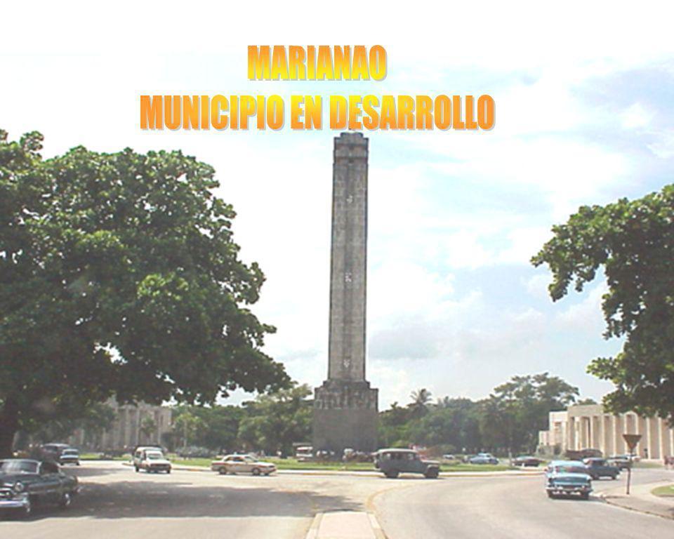 AUTOR Dr.José Mario Machó Mesa.