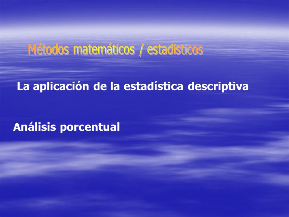 Variables Utilizadas Variable independiente: acciones didácticas que según Rogelio Bermúdez y Marisela Rodríguez Rebustillo (1996: 59) se definen como