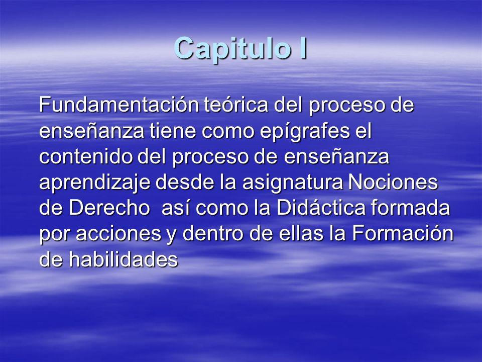 Procedimental Aplicación del artículo correcto para tipificar el delito Comprobación de la correcta aplicación del Código Penal