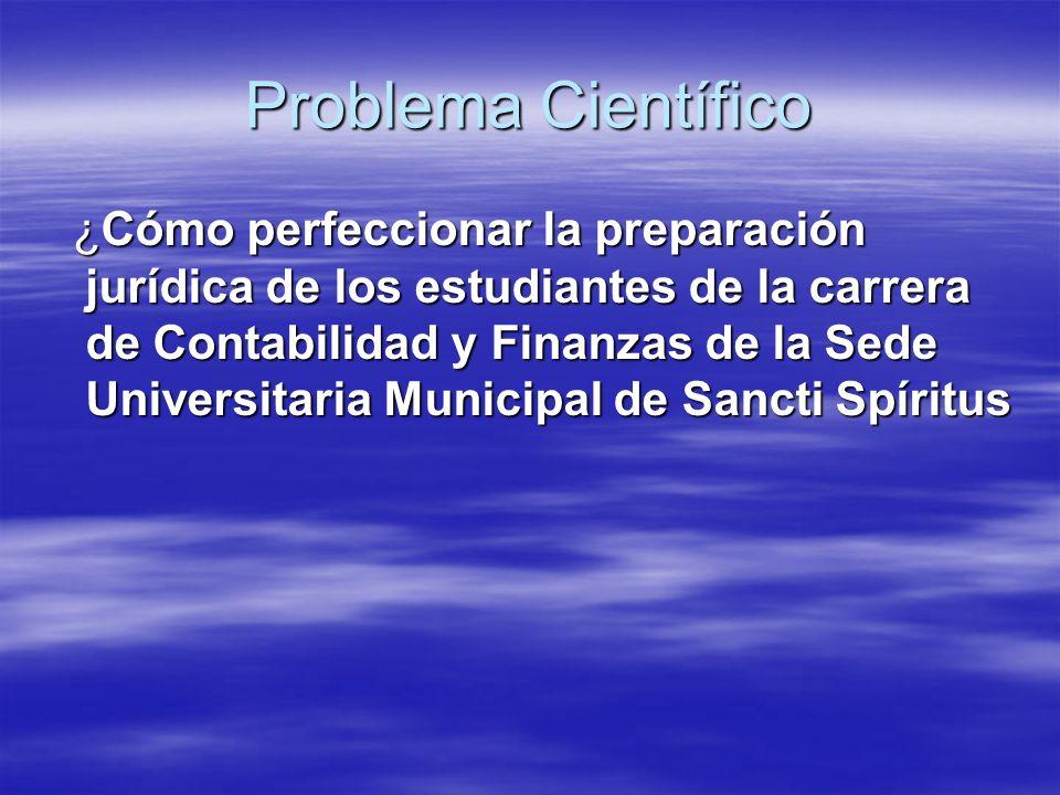 Grupo de 1er año de la carrera de Contabilidad y Finanzas de la Sede Universitaria Municipal de Sancti Spíritus perteneciente la Empresa Avícola.